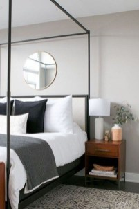 Gorgeous Modern Bedroom Decor Ideas 28