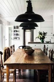 Luxury Modern Farmhouse Decoration Ideas 12