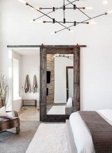 Luxury Modern Farmhouse Decoration Ideas 29