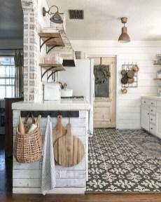 Luxury Modern Farmhouse Decoration Ideas 47