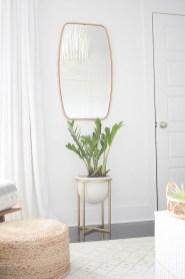 Modern Spring Decor Ideas 20