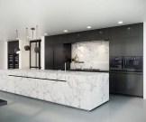 Stunning Modern Kitchen Design Ideas 38