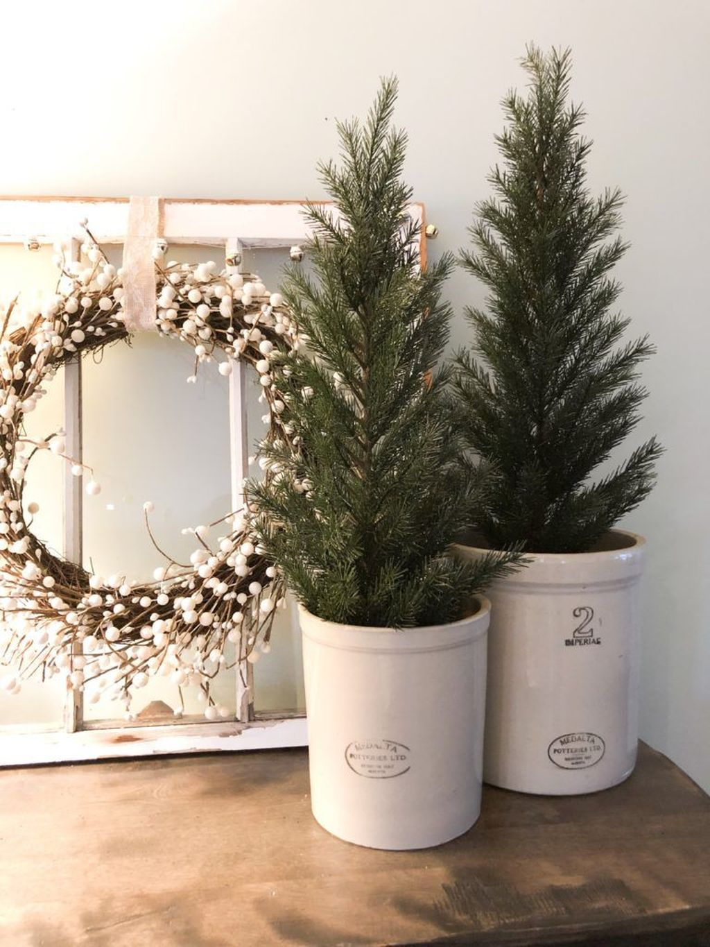 Fabulous Winter Home Decor Ideas You Should Copy Now 05