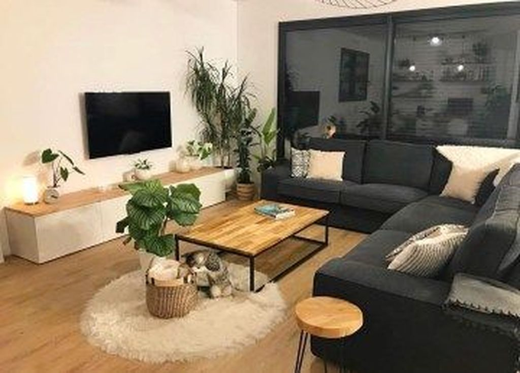 Admirable Modern Living Room Design Ideas You Should Copy 03