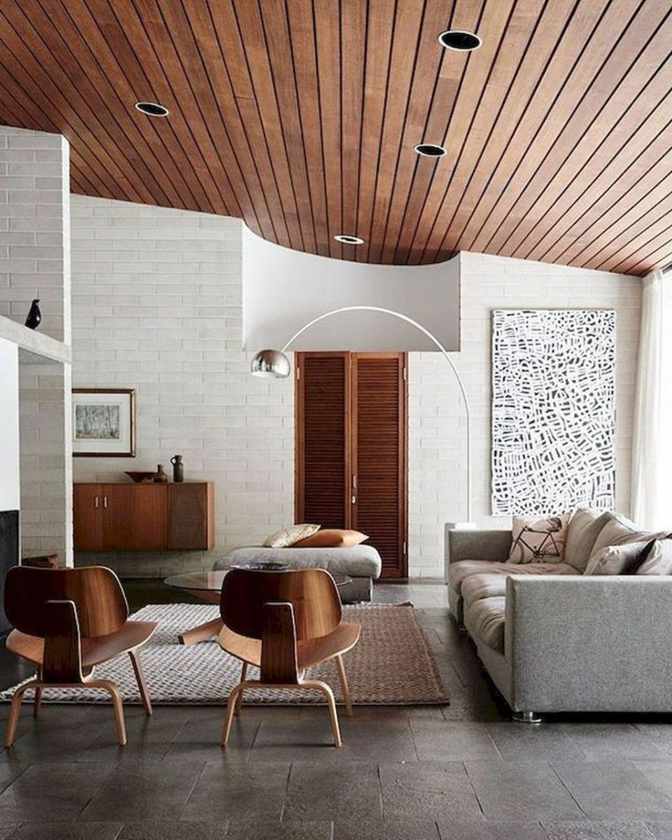 Admirable Modern Living Room Design Ideas You Should Copy 08