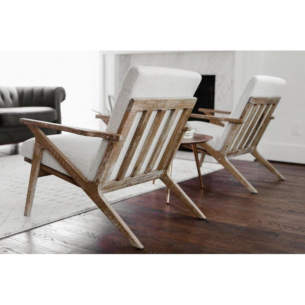 Gorgeous Modern Lounge Chair Design Ideas 32