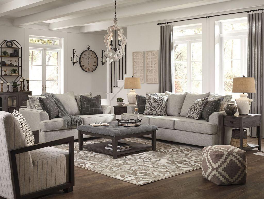 Inspiring Living Room Furniture Ideas Look Beautiful 14