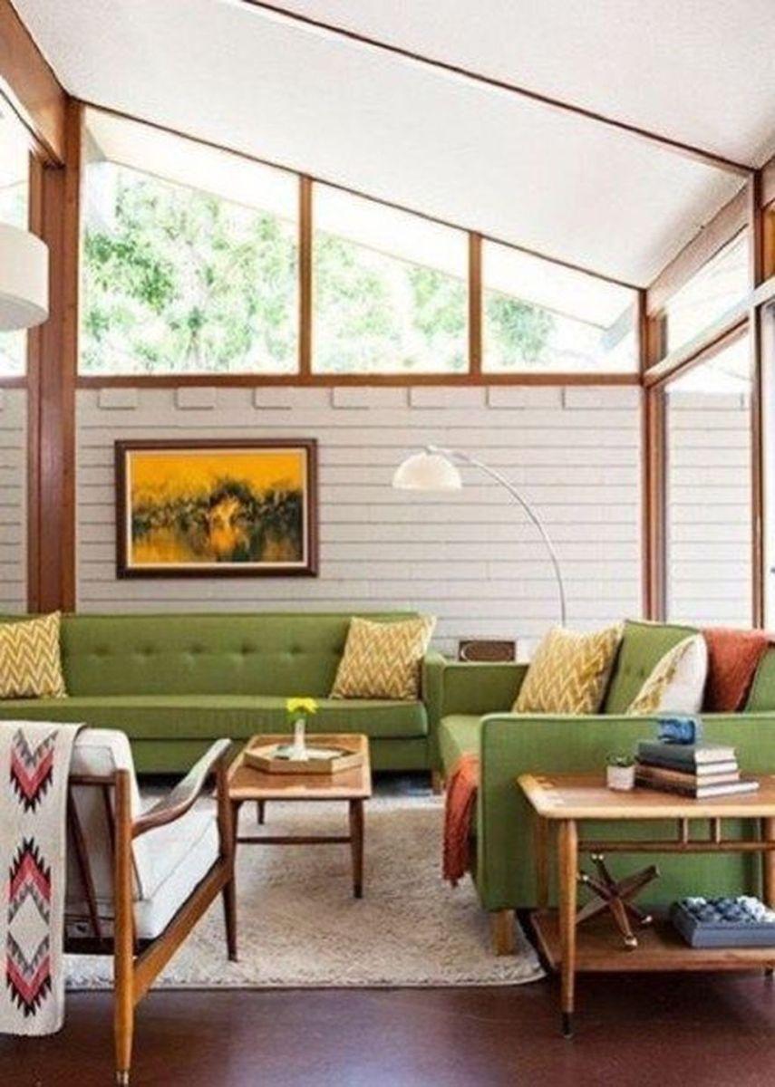 Popular Modern Furniture Design Ideas You Should Copy Now 02