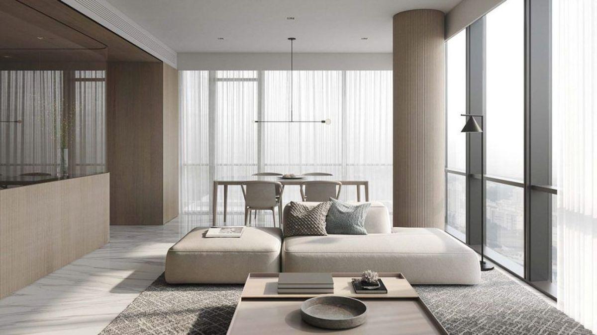 Popular Modern Furniture Design Ideas You Should Copy Now 04