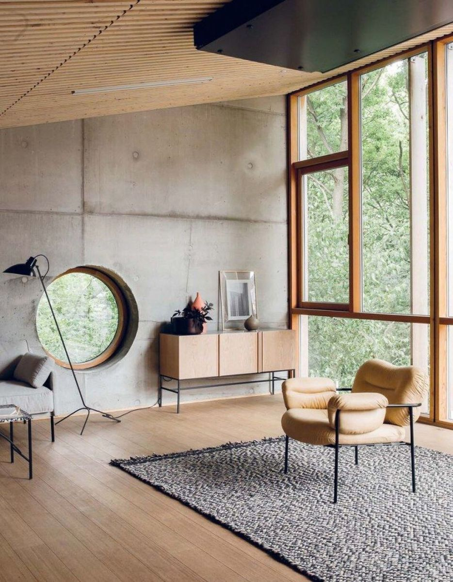 Popular Modern Furniture Design Ideas You Should Copy Now 07