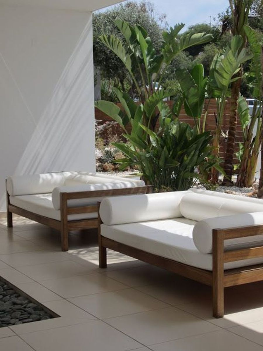 Popular Modern Furniture Design Ideas You Should Copy Now 08