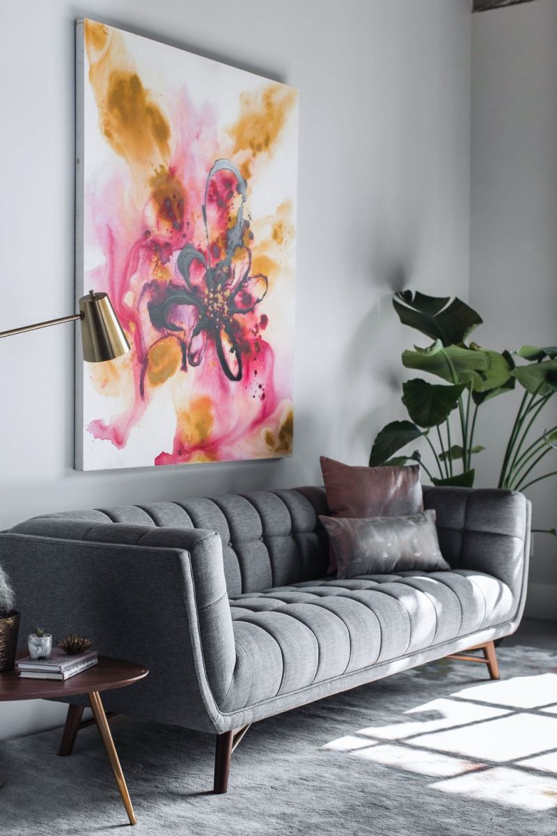 Popular Modern Furniture Design Ideas You Should Copy Now 28