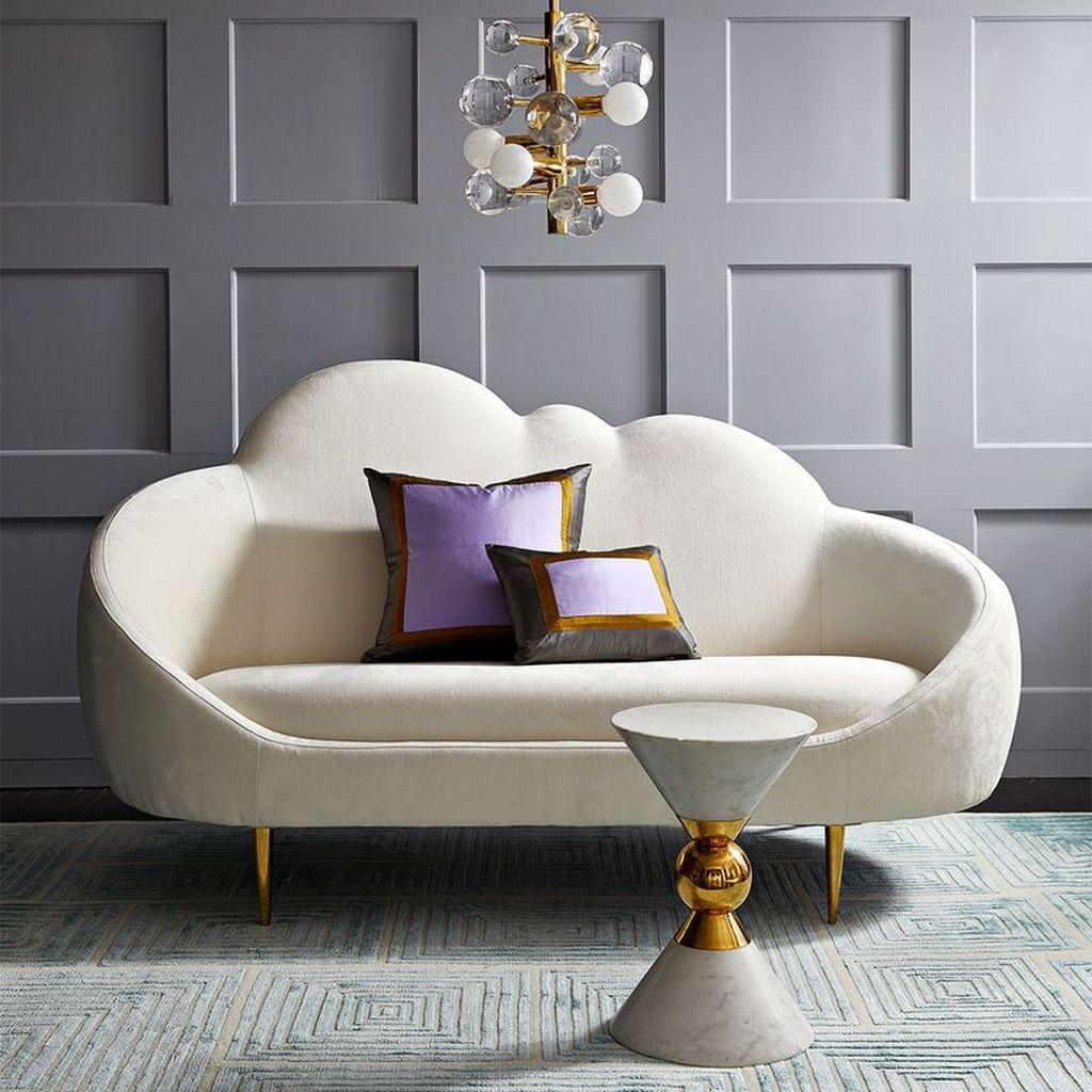 Popular Modern Furniture Design Ideas You Should Copy Now 31