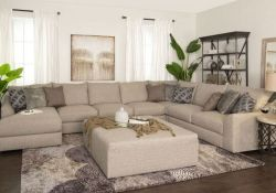 Popular Sectional Sofa Ideas For Best Furniture 19