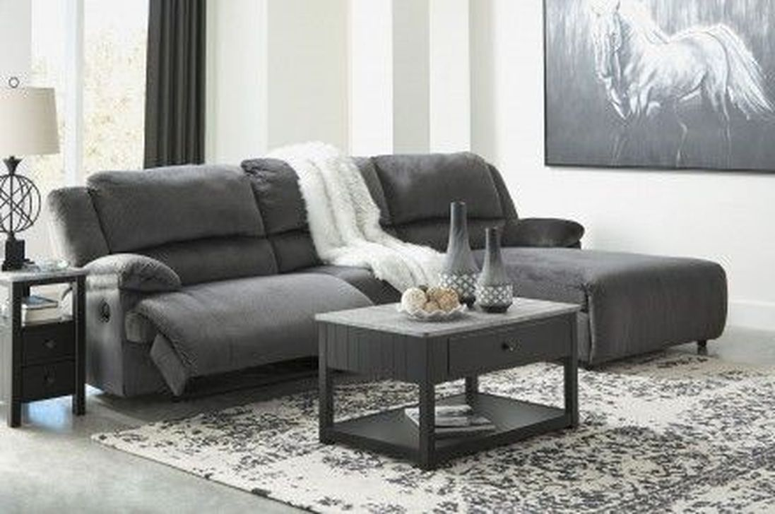 Popular Sectional Sofa Ideas For Best Furniture 22