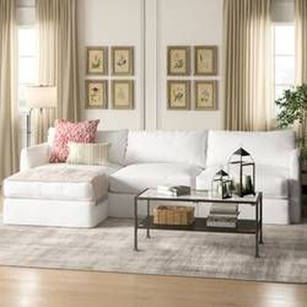 Popular Sectional Sofa Ideas For Best Furniture 24