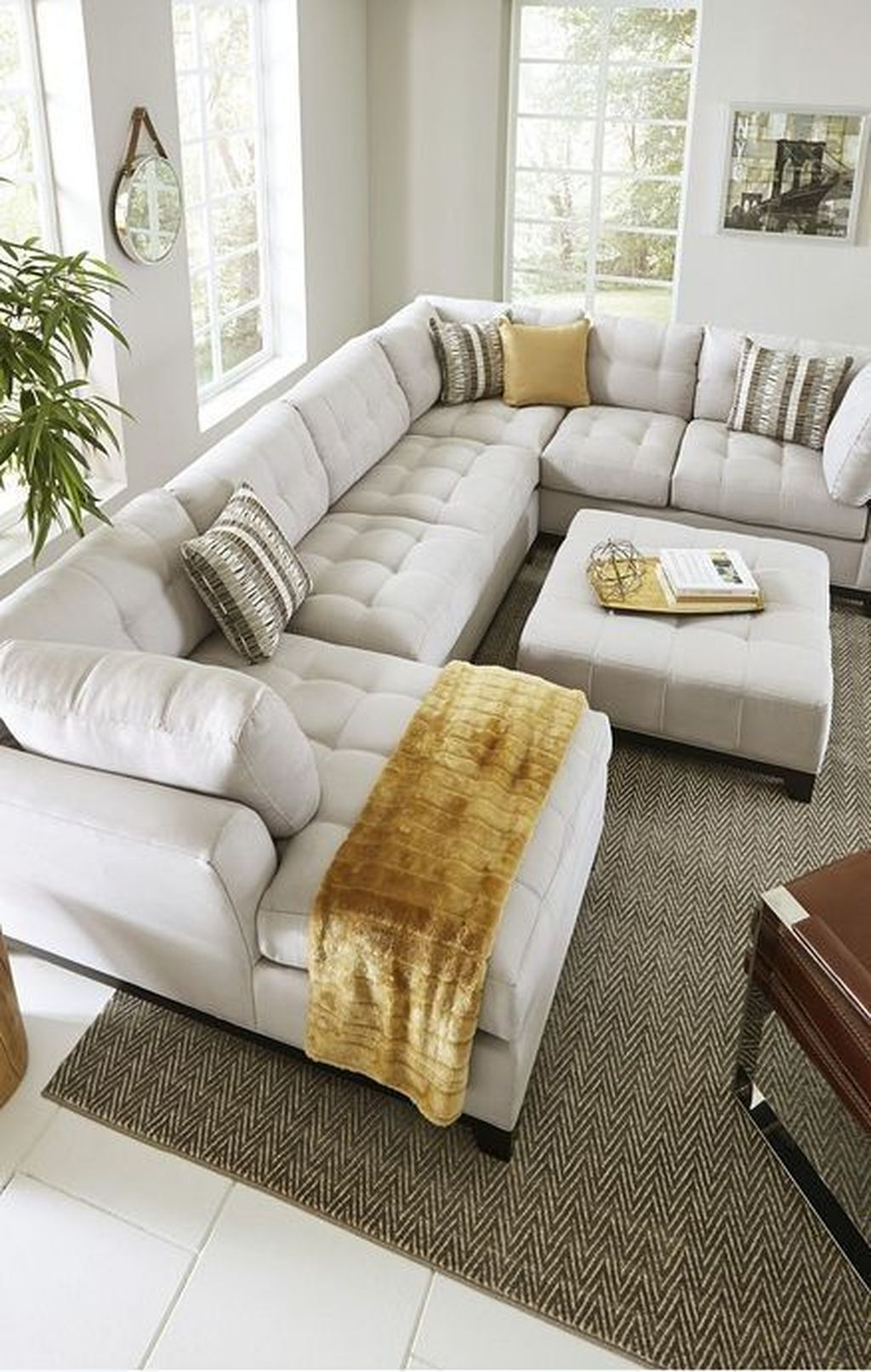 Popular Sectional Sofa Ideas For Best Furniture 25
