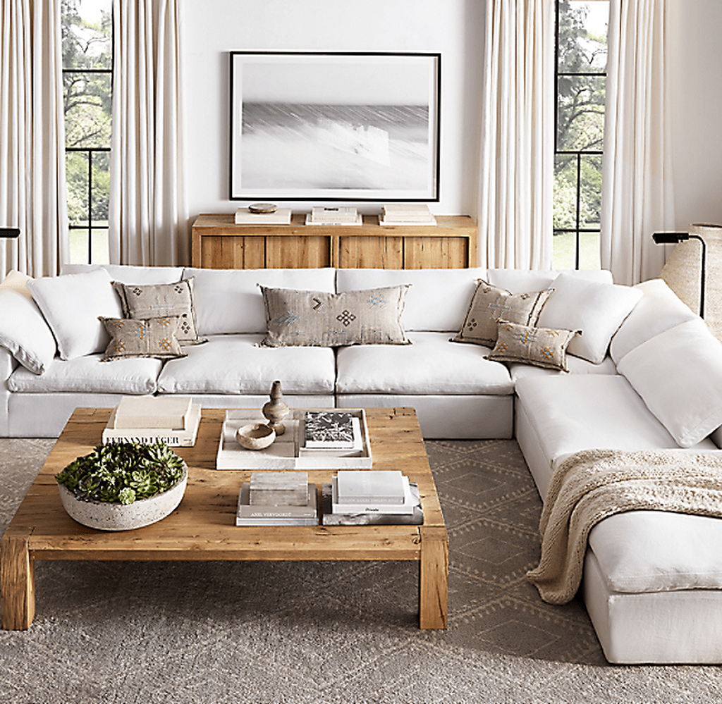 Popular Sectional Sofa Ideas For Best Furniture 26