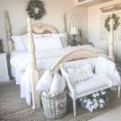 Stunning French Bedroom Decor Ideas That Will Inspire You 31