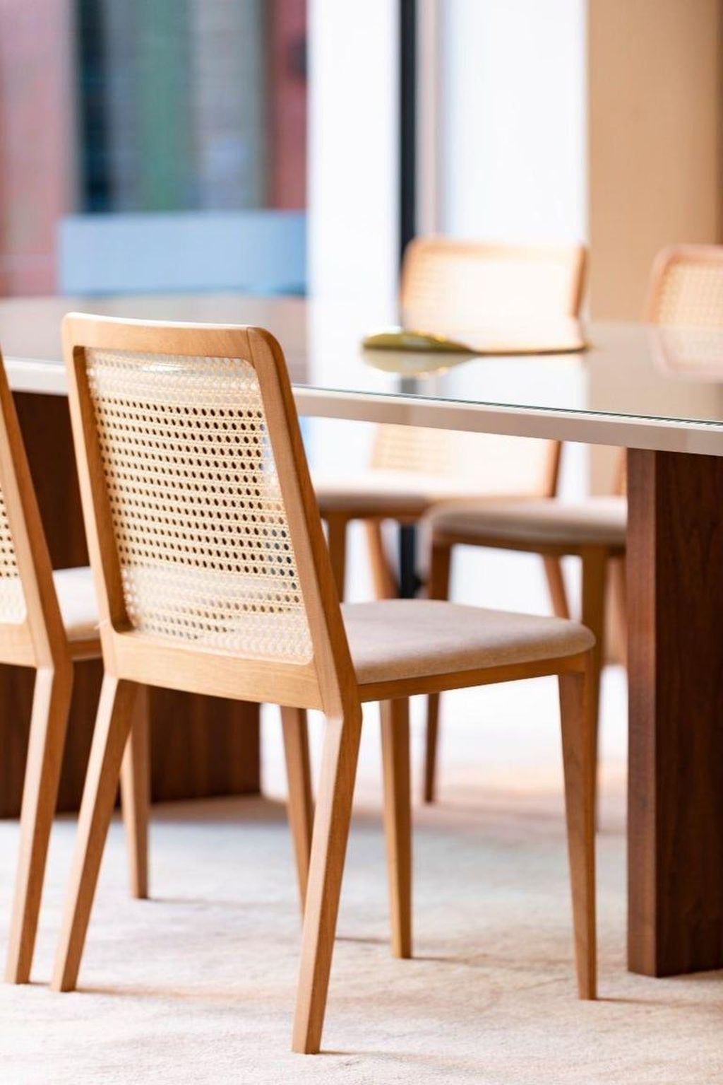 Admirable Dining Chair Design Ideas You Must Have 03