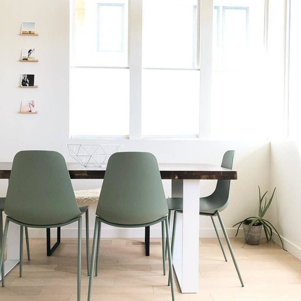 Admirable Dining Chair Design Ideas You Must Have 26