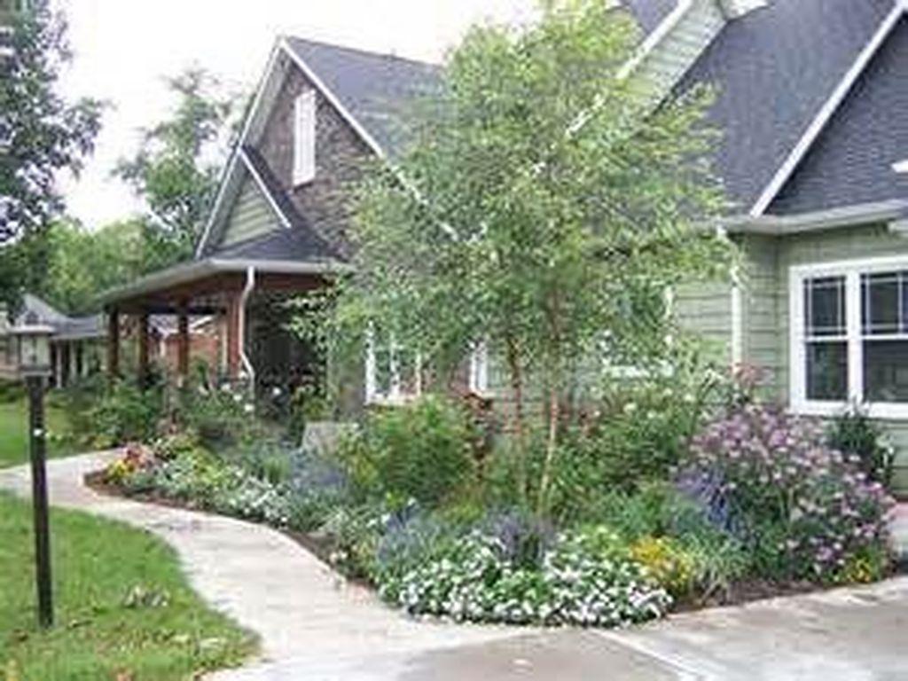 Beautiful Garden Design Ideas On A Budget 20