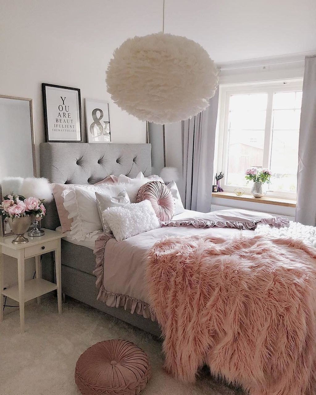 Best Teenager Bedroom Ideas With Awesome Decor 25