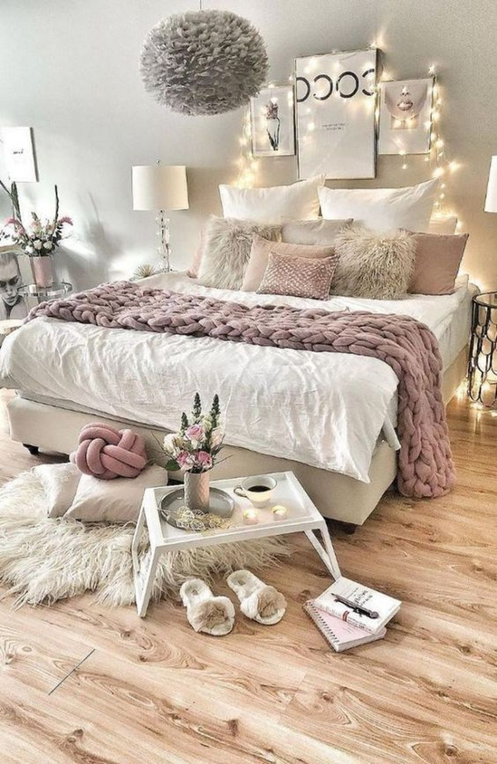 Best Teenager Bedroom Ideas With Awesome Decor 30
