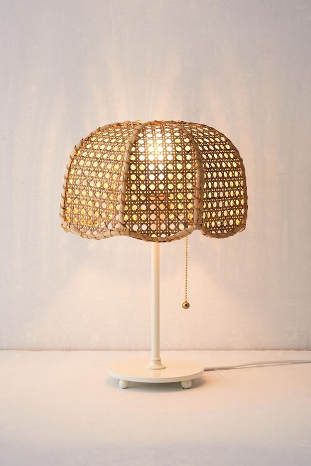 Fabulous Table Lamp Design Ideas 04