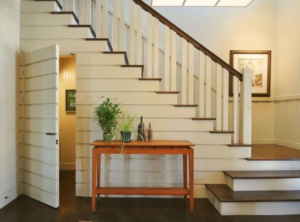Stunning Hidden Room Design Ideas You Will Love 02