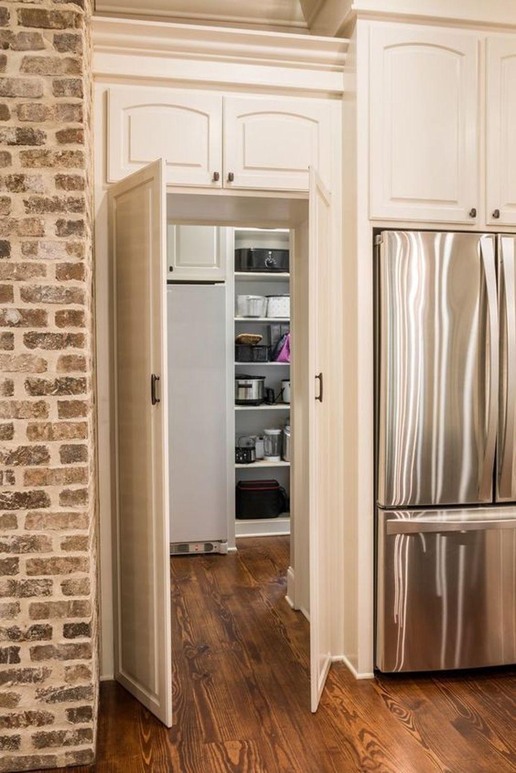 Stunning Hidden Room Design Ideas You Will Love 18