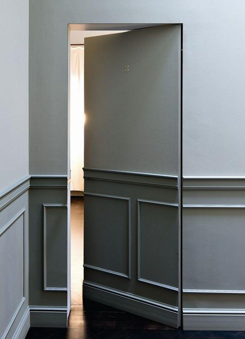 Stunning Hidden Room Design Ideas You Will Love 20