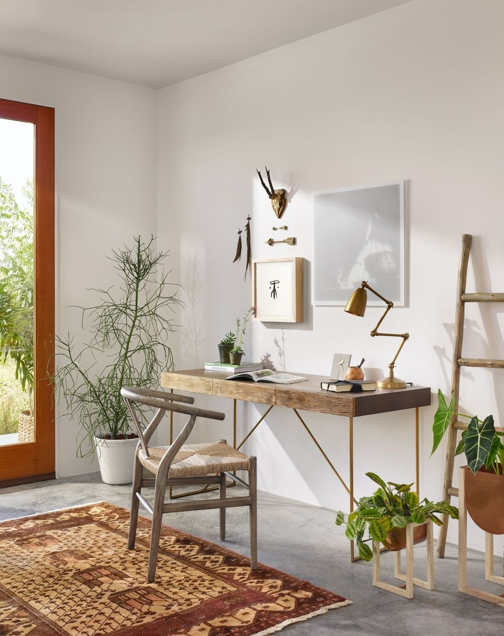 The Best Minimalist Furniture Ideas For Apartment 01