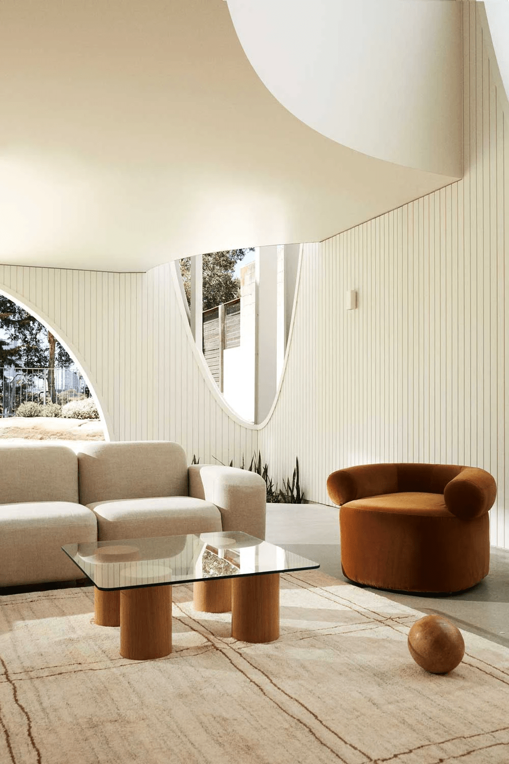 The Best Minimalist Furniture Ideas For Apartment 05