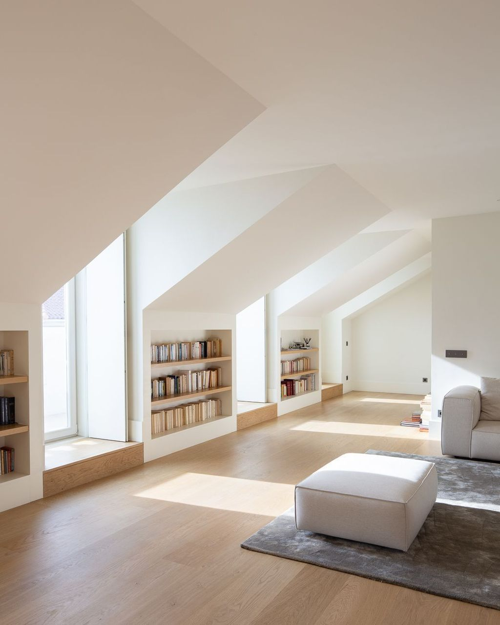 The Best Minimalist Furniture Ideas For Apartment 22