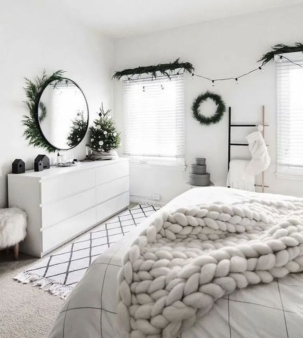 The Best Minimalist Furniture Ideas For Apartment 27