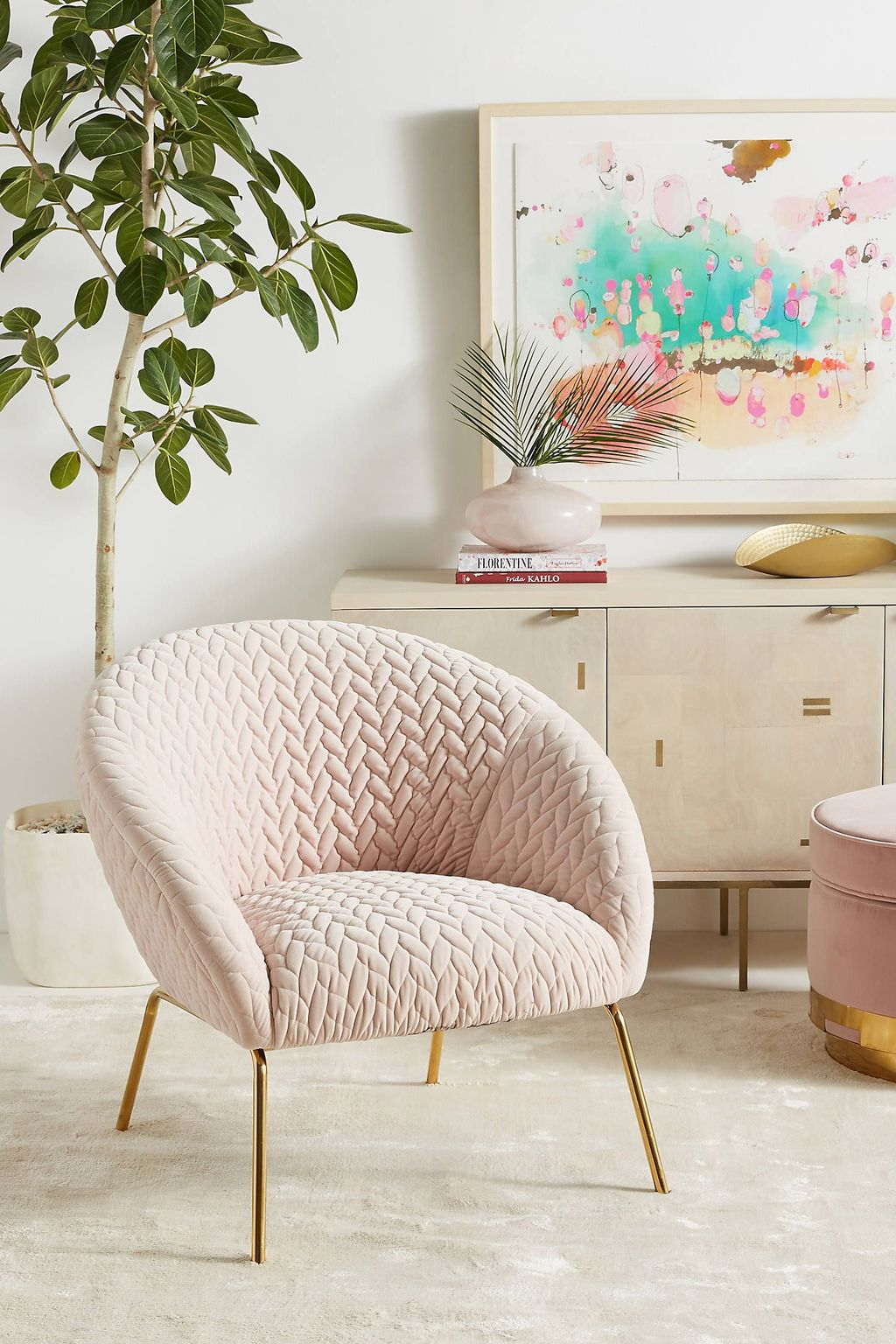 The Best Minimalist Furniture Ideas For Apartment 29