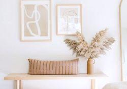 Popular Neutral Bedroom Decorating Ideas 12