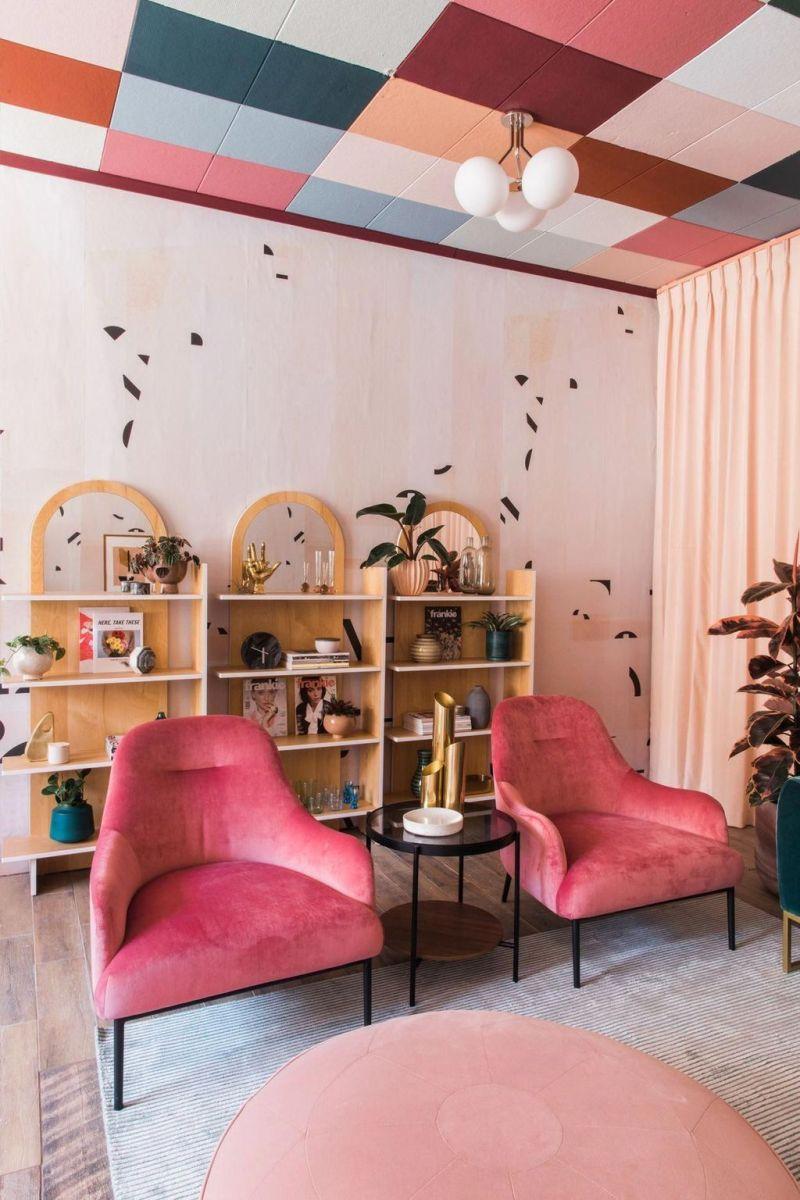 The Best Summer Interior Design Ideas You Will Love 09