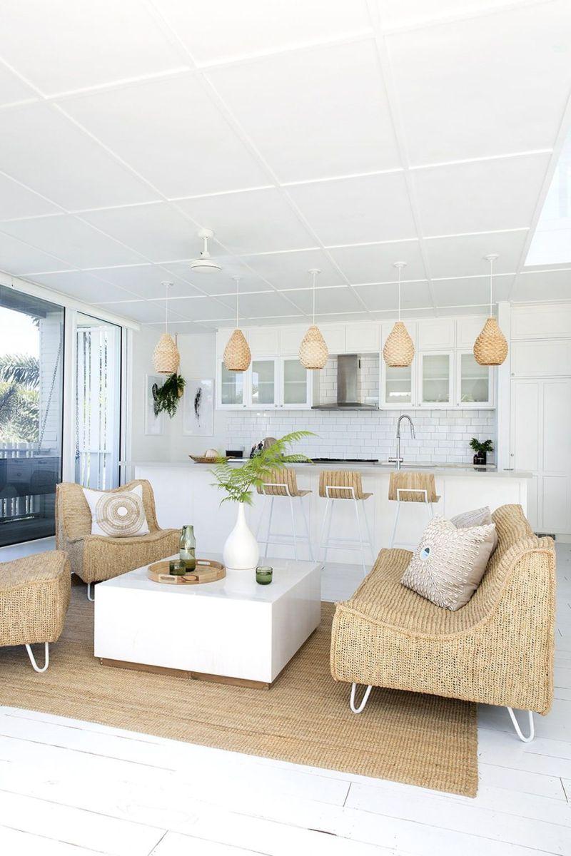 The Best Summer Interior Design Ideas You Will Love 11