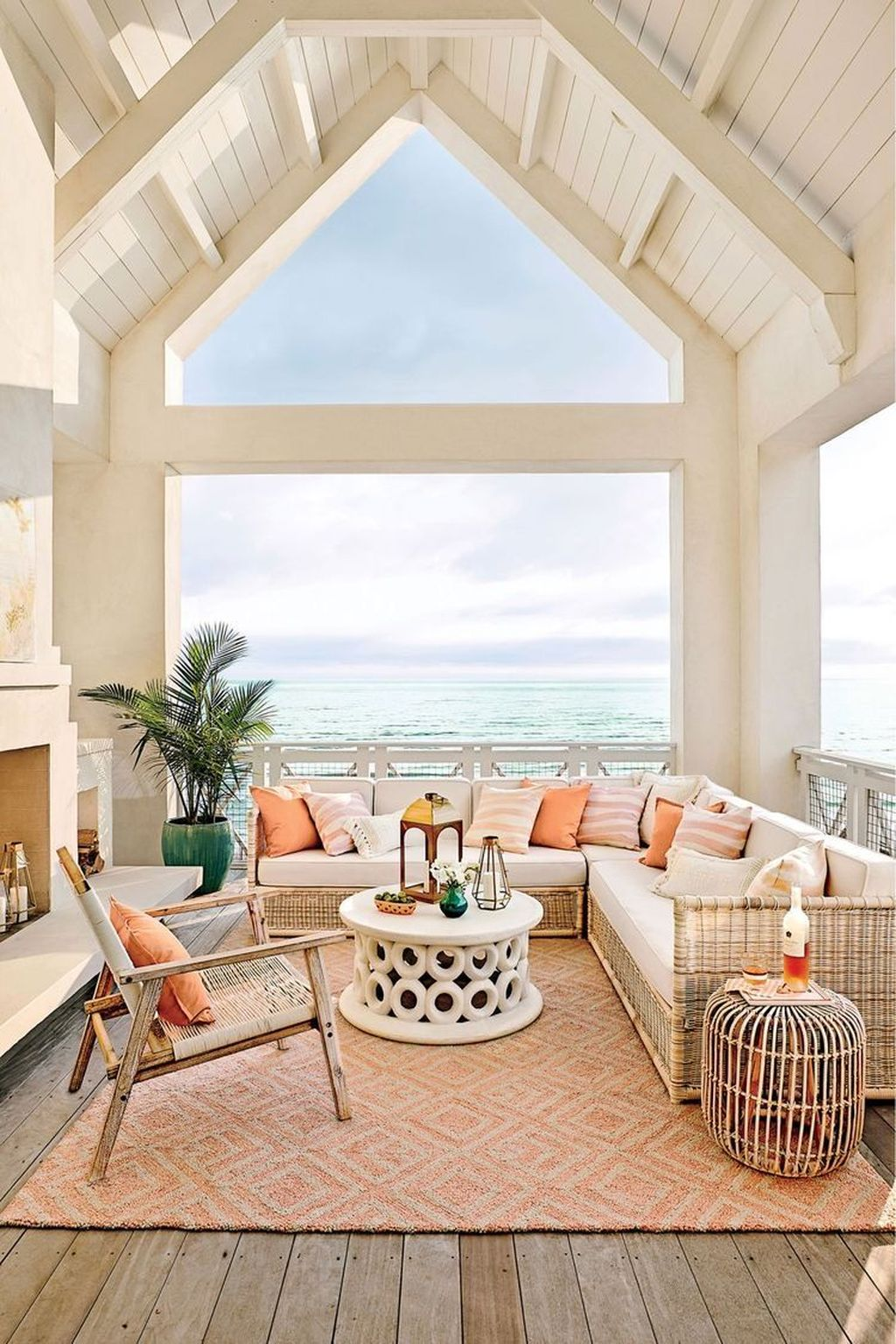 The Best Summer Interior Design Ideas You Will Love 13