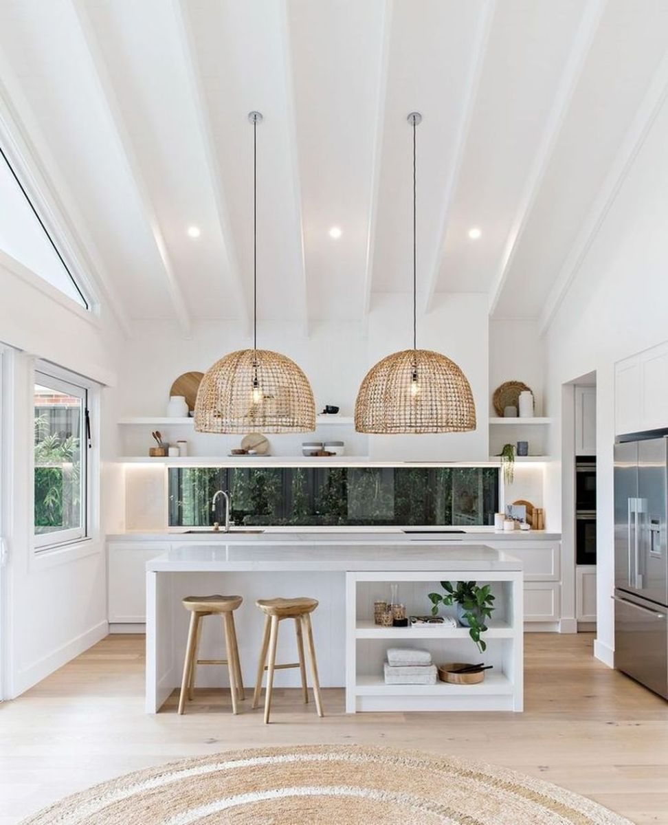The Best Summer Interior Design Ideas You Will Love 14