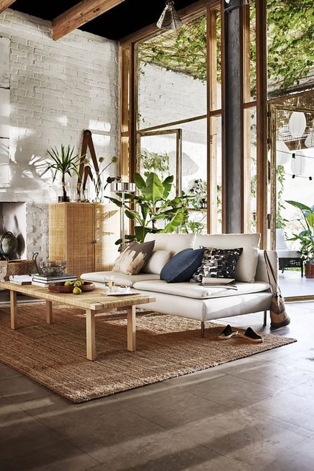 The Best Summer Interior Design Ideas You Will Love 15