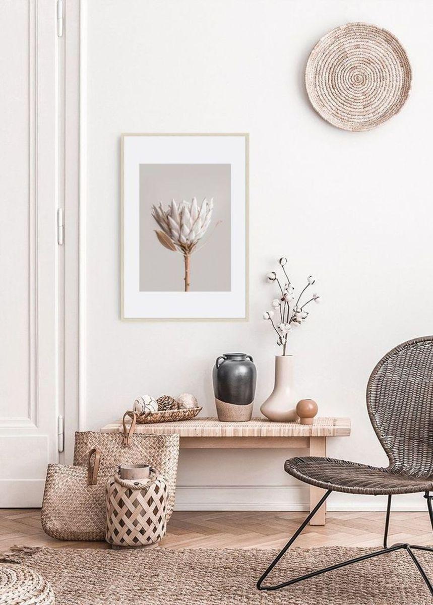 The Best Summer Interior Design Ideas You Will Love 35