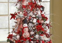 Christmas Tree Decoration Kit