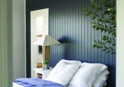 Bedroom Wall Panels