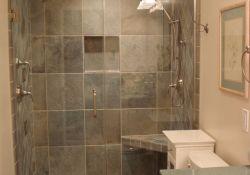 Shower Bathroom Remodel Ideas