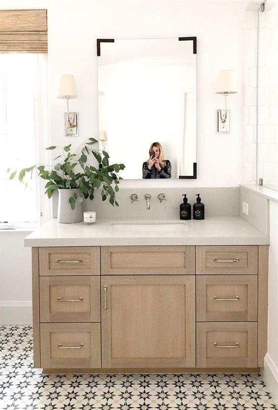 Studio Mcgee Bathroom