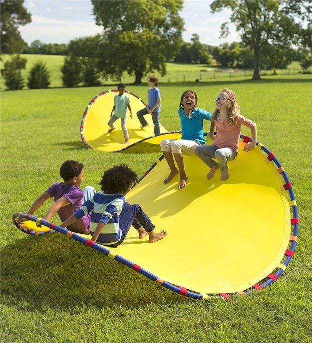 Outdoor Toys For 6 Year Olds