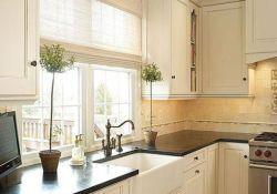 Kitchen Cabinet Ideas 2020